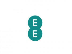 EE 4G GOES LIVE IN 12 MORE TOWNS ACROSS THE UK